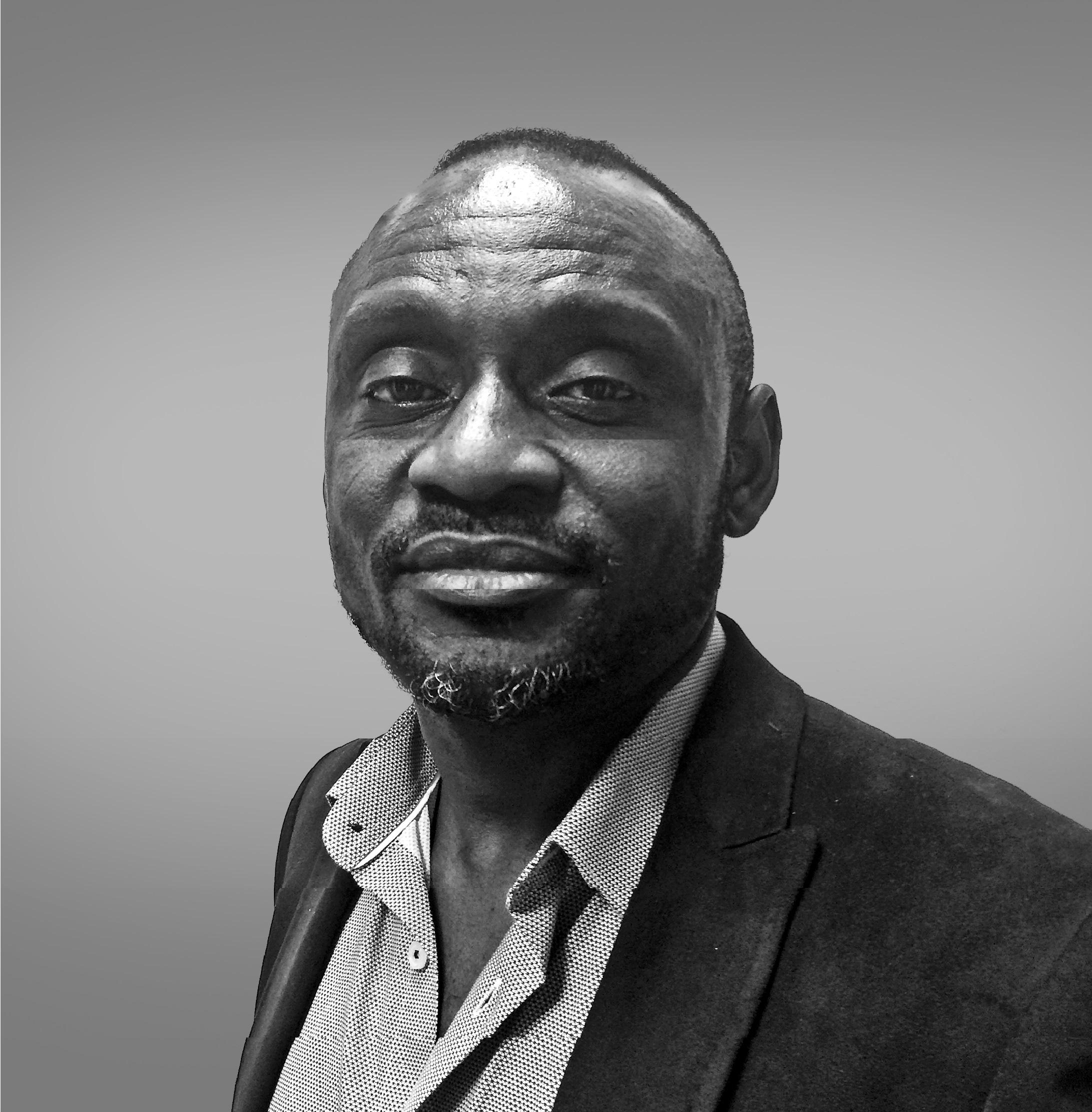 Charles is Director of Amsons Electrical Contractors Ltd. Amsons have decades of experience managing complex electrical installation projects in performance venues in both the UK and Africa, including the Ghanaian High Commission in London, UK.