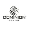 """""""We are grateful to Amsons Electrical for the work they carried out during our refurbishment work at Dominion Centre and will be happy to recommend them as the efficient, reliable and honest team.""""   — Pastor Sam Ohene-Apraku,  Senior Pastor"""